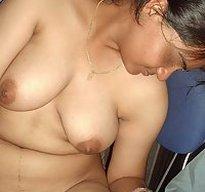 beste indische pornostars