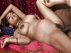 Slut xxx videosu - indian porn vids