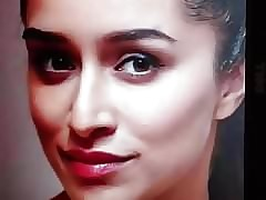 Shraddha Kapoor xxx video's - desi indian sex