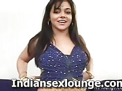 Taj Mahal Sex Videos - Bangla Sex Tube