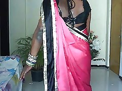 Shemale porno klipleri - indian desi sex tube