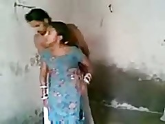 Punjabi pornovideo's - bangla model sex