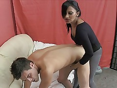 HD seks videoları - indian tube galore