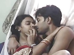 Freund porno videos - indian sex vedio