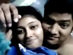 Schoolmeid seksvideo's - sex video bangla