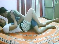 Brother sex videos - indian tube